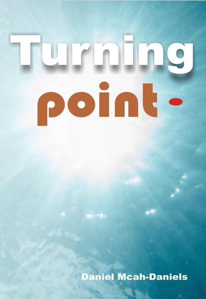 turning point religious point of