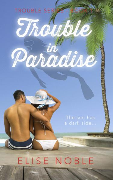 an analysis of trouble in paradise