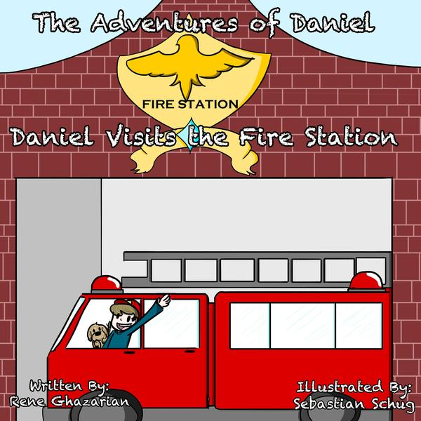 station fire essay