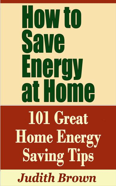 saving energy at home essay An energy-efficient home will keep your family comfortable while saving you money whether you take simple steps or make larger investments to make your home.