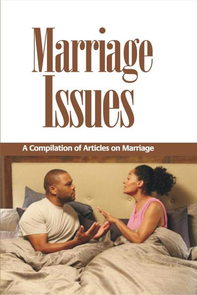 marriage issues from sandra brownís book, ìenvyî essay Hold on there -- adult items have been removed from this list you'll need to sign on and make sure your birthdate is entered to view them (you must be 18 years of age or older to view these items being mature for your age doesn't count) classic peanuts character statue #2: lucy van pelt classic.