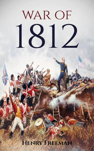 a history of the most defining moment in history the war of 1812 With little likelihood of victory and the future of democracy on the line, andrew jackson's brilliant leadership, a lone sniper, and one of the most lopsided victories in military history turned the tide of war and made this conflict one of america's most defining moments.