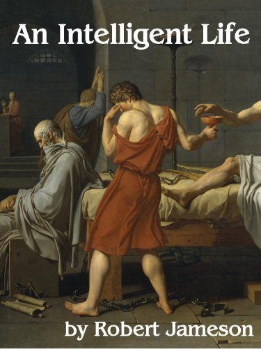 the death of socrates painting essay