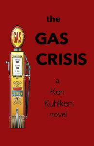 The Gas Crisis