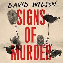 Signs of Murder: A small town in Scotland, a miscarriage of justice and the search for the truth