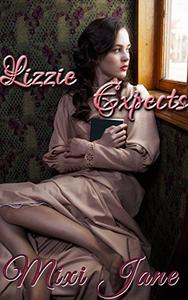 Lizzie Expects: A Pride and Prejudice variation