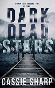 Dark Dead Stars