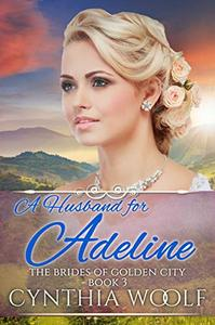 A Husband for Adeline