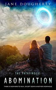 Abomination: (A Young Adult Fiction Novel)