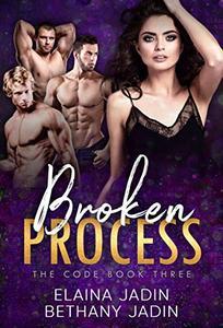 Broken Process