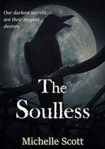 The Soulless: A Supernatural Thriller