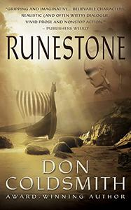 Runestone: An Epic Historical Adventure
