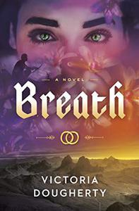 Breath: