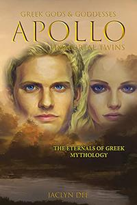 Immortal Twins: The Eternals of Greek Mythology