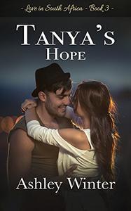 Tanya's Hope