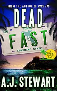 Dead Fast