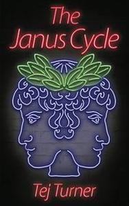 The Janus Cycle