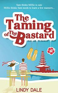 The Taming of the Bastard