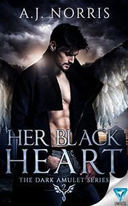 Her Black Heart