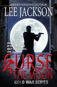 Curse The Moon