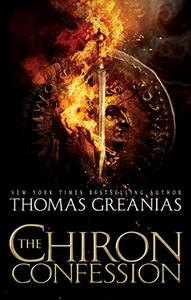 The Chiron Confession