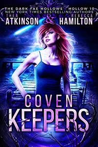 Coven Keepers