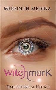 Witchmark (Urban Fantasy Prequel)