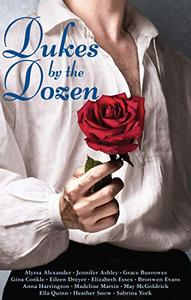 Dukes by the Dozen