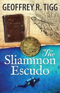 The Sliammon Escudo