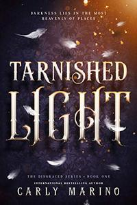 Tarnished Light