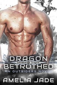 Dragon Betrothed