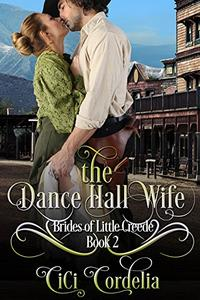 The Dance Hall Wife