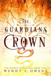 The Guardians Crown