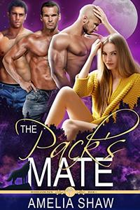 The Pack's Mate