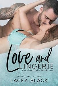 Love and Lingerie