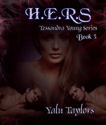 H.E.R.S: Tessandra Young Series