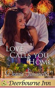 Love Calls You Home