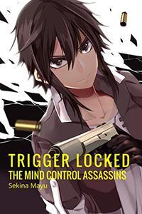 The Mind Control Assassins