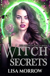 Witch Secrets: A Fantasy Young Adult Series
