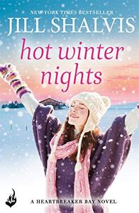 Hot Winter Nights: A warm and witty winter read!