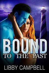 Bound To The Past: The Lighthouses of Devmaer, prequel