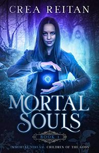 Mortal Souls