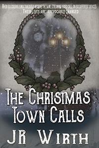 The Christmas Town Calls