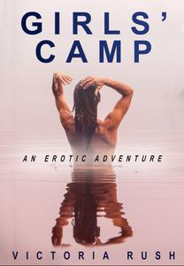 Girls' Camp