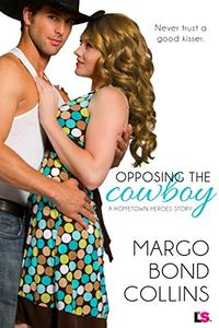 Opposing the Cowboy