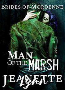 Man of the Marsh