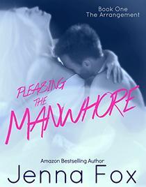 The Arrangement (Alpha billionaire romance) Submission Domination/Older Man, Younger Woman