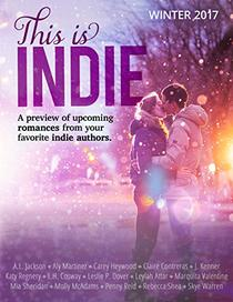 THIS IS INDIE: Winter 2017