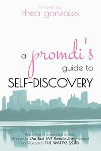 A Promdi's Guide To Self-discovery