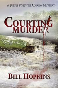 Courting Murder